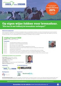 Symposium informatie