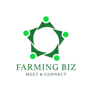 Farming Biz - Jacoline Peek