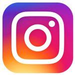 Naar instagram Farming Biz